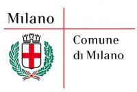 Comune_Milano_DIrezione_Nord_Inrete