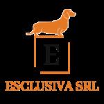 esclusiva srl logo