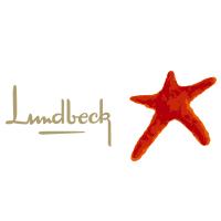 Lundbeck_Direzione_Nord_Inrete