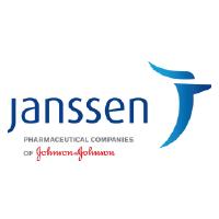 Janssen_Direzione_Nord_Inrete