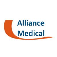 Alliance_Medical_Direzione_Nord_Inrete